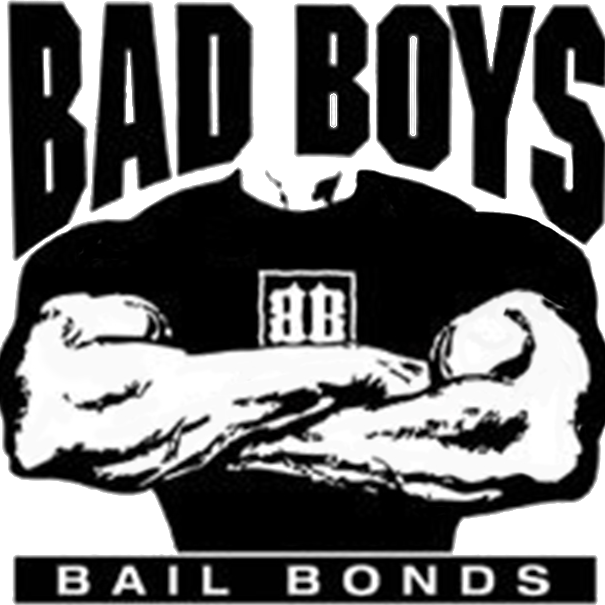 Bad Boys Bail Bonds - West Jordan, UT 84088 - (801)895-4014 | ShowMeLocal.com