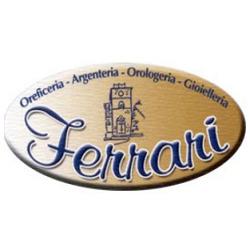 Oreficeria Ferrari