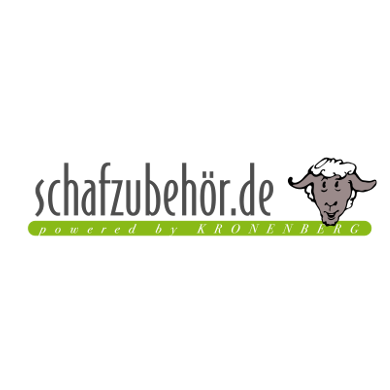 Christian Wolff Handel mit Tierbedarf u. Stalleinrichtungen