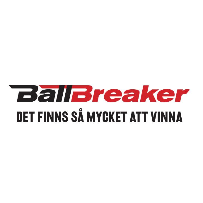 Ballbreaker Kungsholmen AB