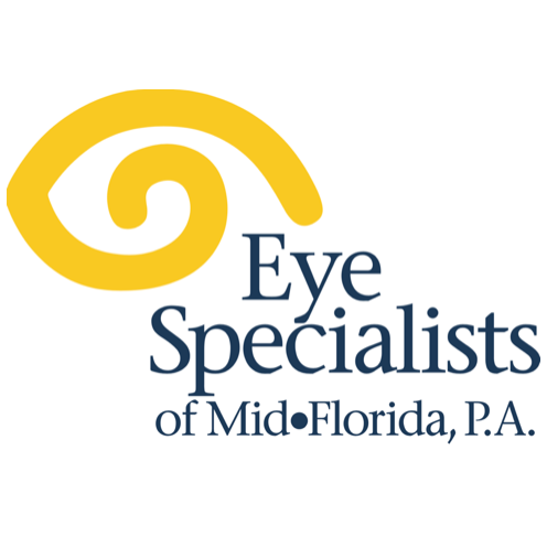 Eye Specialists of Mid Florida, P.A.