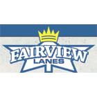 Fairview Lanes