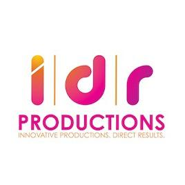 IDR Productions