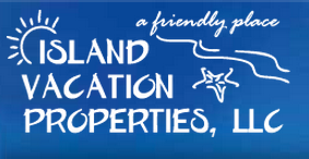 Island Vacation Properties - Anna Maria Island, FL