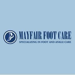 Mayfair Foot Care - Commack, NY 11725 - (631)864-8166 | ShowMeLocal.com