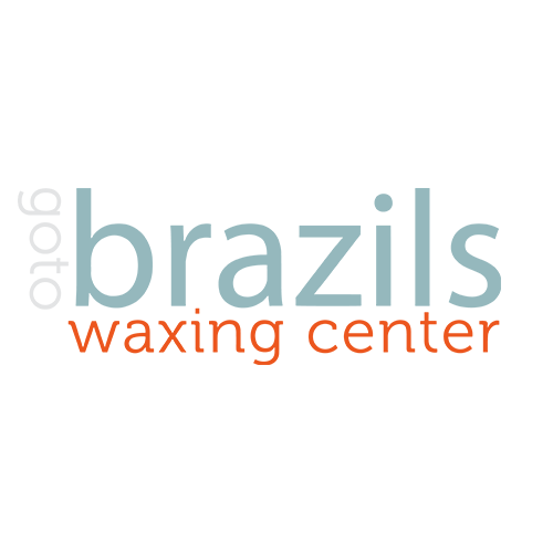 Brazils Waxing Center