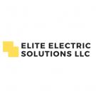 Elite Electric Solutions LLC