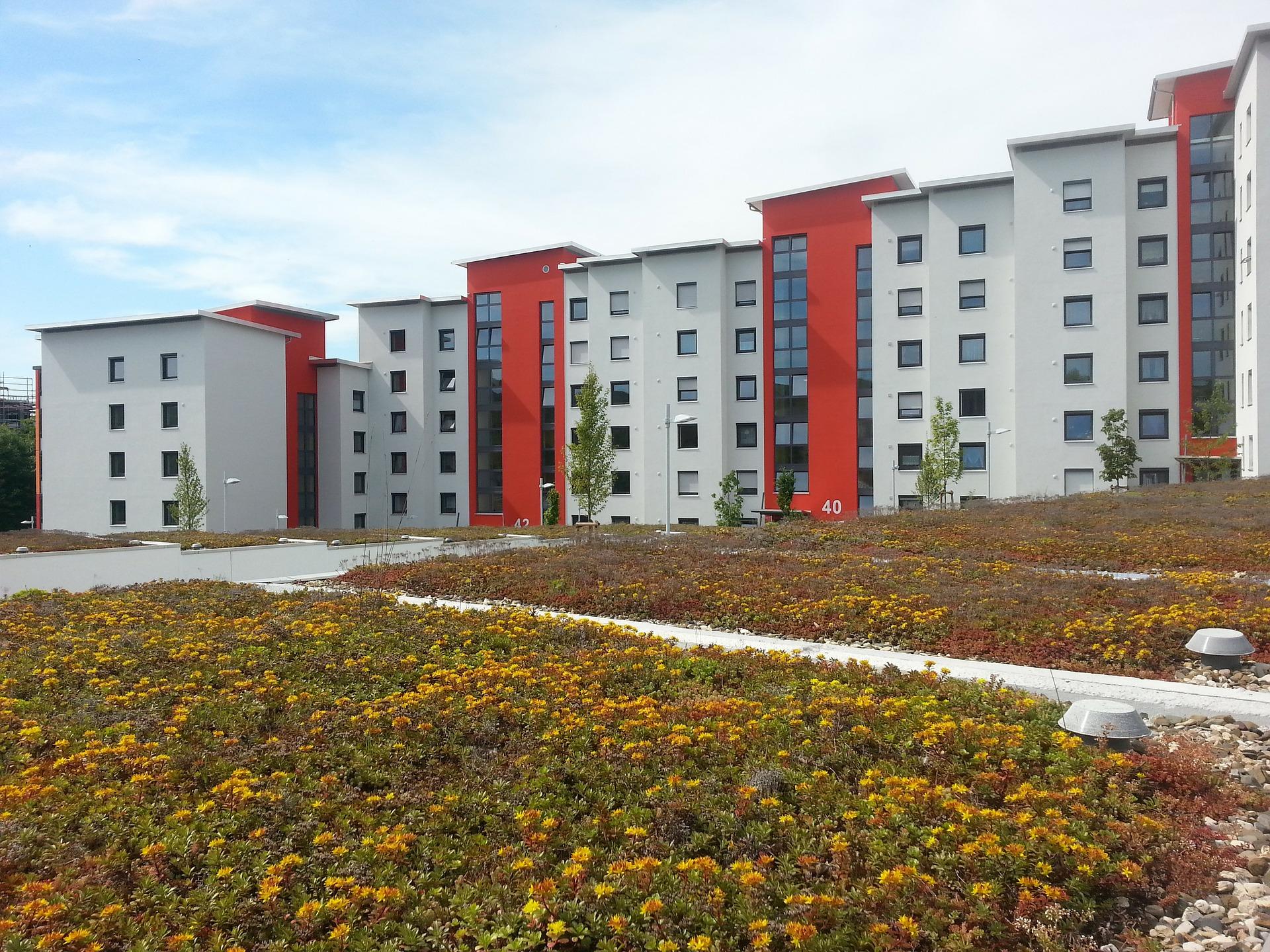 Rodekirchen Immobilien GmbH