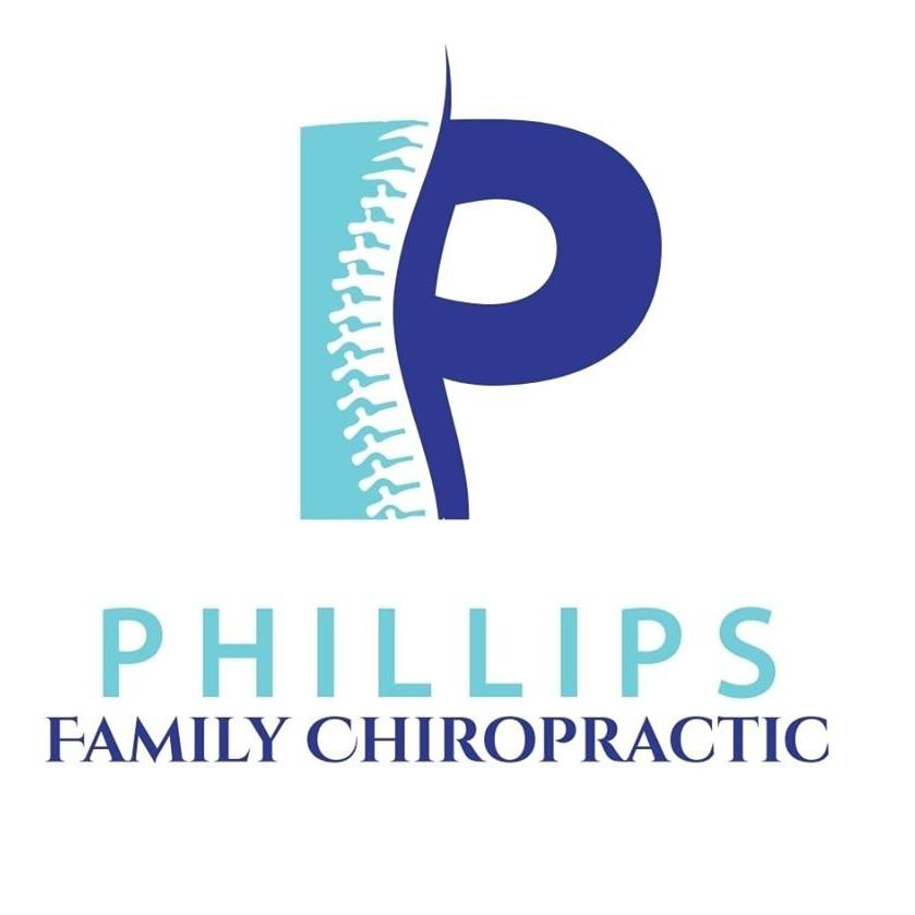 Phillips  Family Chiropractic