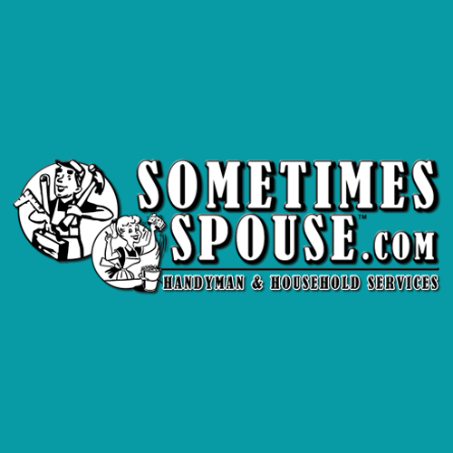 Sometimes Spouse Northwest Austin