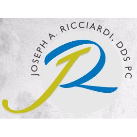 Joseph A. Ricciardi, DDS PC