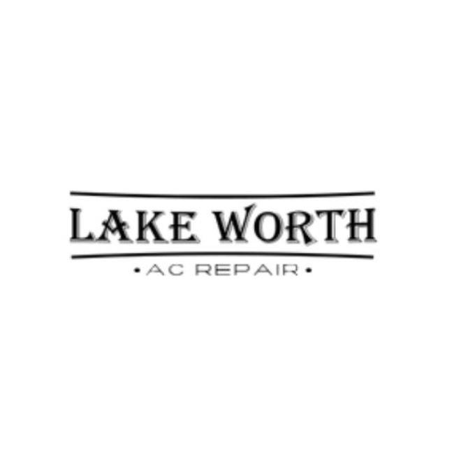 Lake Worth AC Repair
