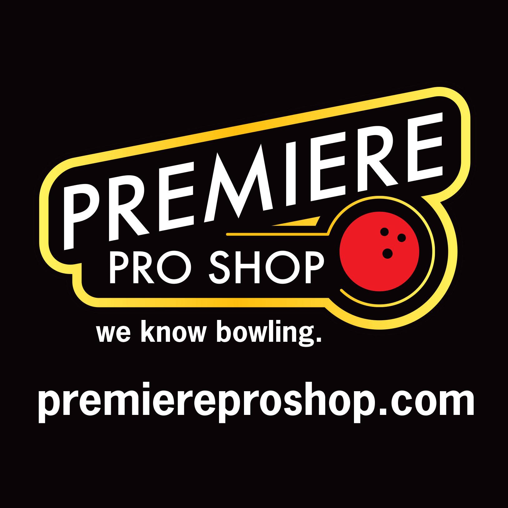 Premiere Pro Shop