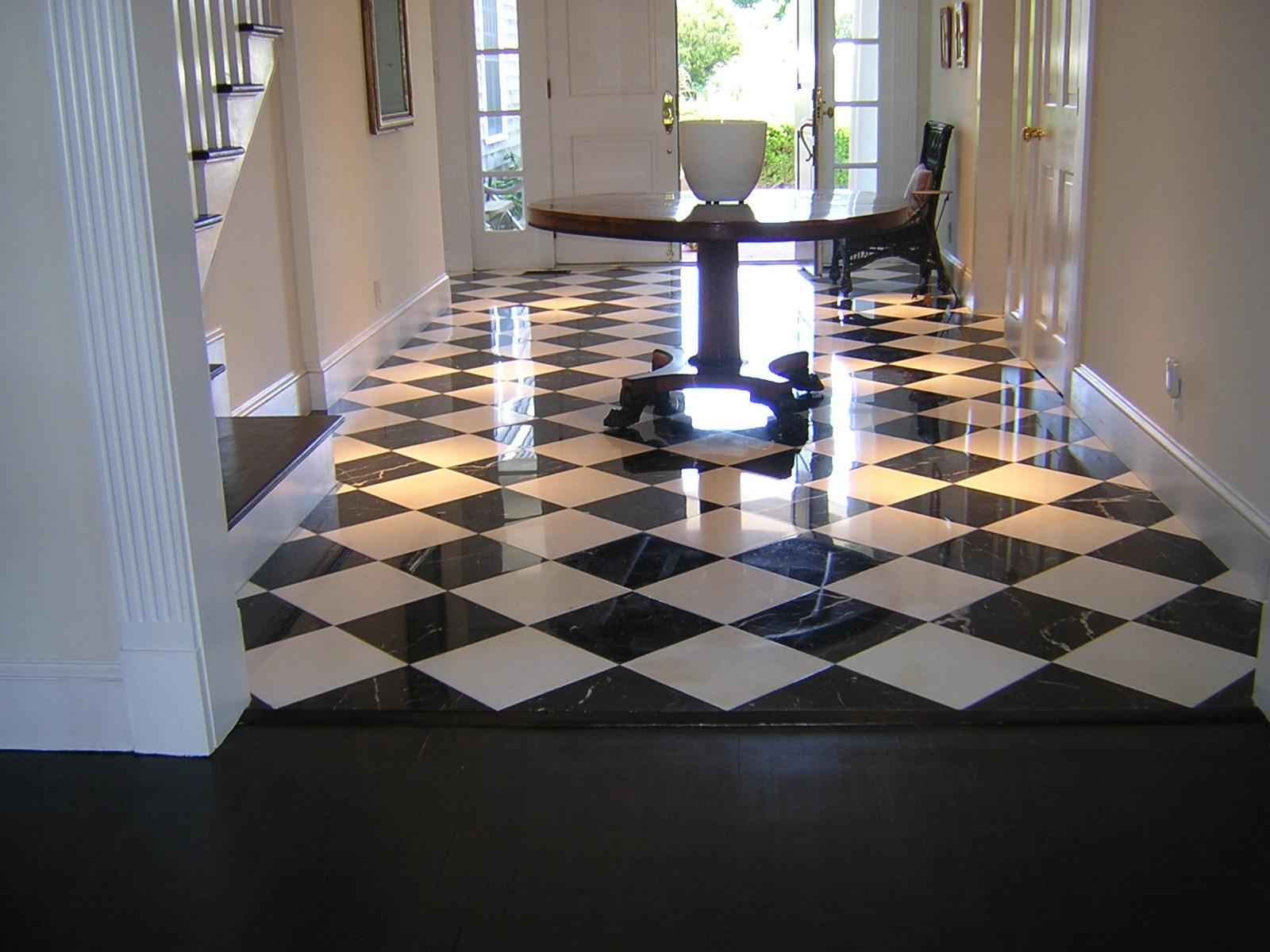 Stylish Floors N' More Inc image 4