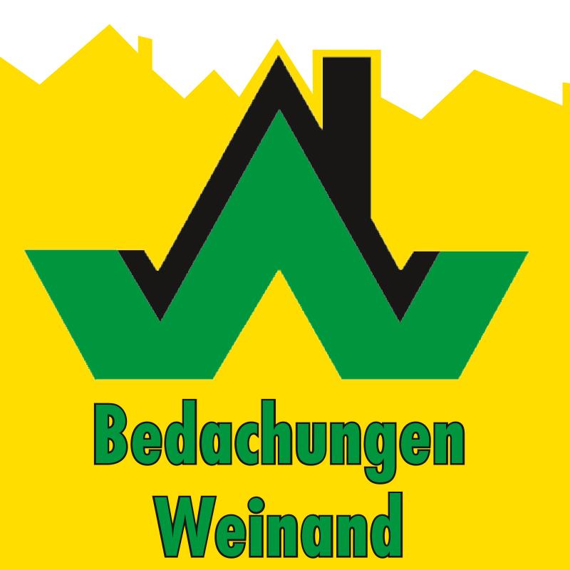 Bild zu Raimund Weinand GmbH in Bochum