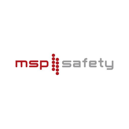 Bild zu MSP Safety - Arbeitsschutz & Berufsbekleidung Köln Frechen in Frechen