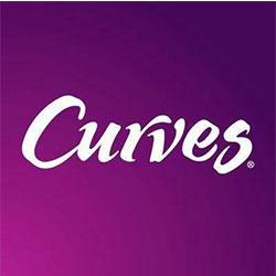 Curves Torino
