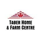 Taber Home & Farm Center Ltd
