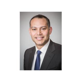 Rafael Ortiz, MD
