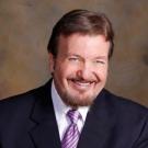 Donald L Willis, MD