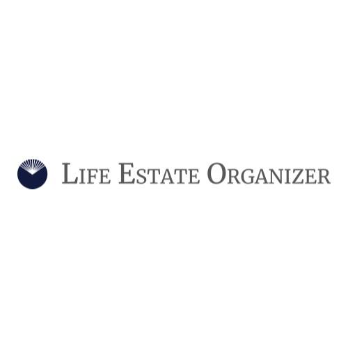 Life Estate Organizer - North Bend, OH 45052 - (513)835-8046 | ShowMeLocal.com