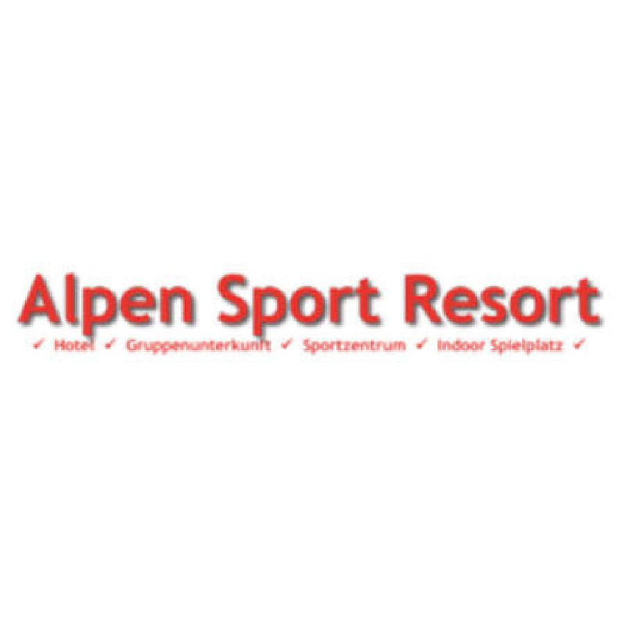 Alpen Sport Resort