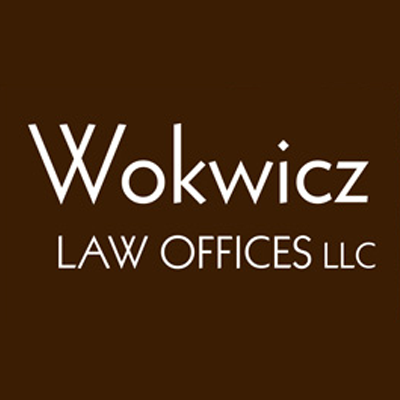 Wokwicz Law Offices LLC