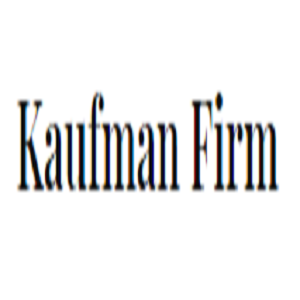 Law Offices of David A Kaufman, APC