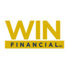 WIN Financial Inc