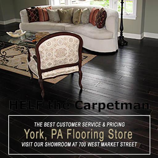 Furniture finesse helf the carpetman in york pa 17401 for Furniture york pa