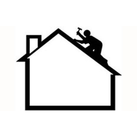 JD & Sons Roofing - Laramie, WY - Roofing Contractors