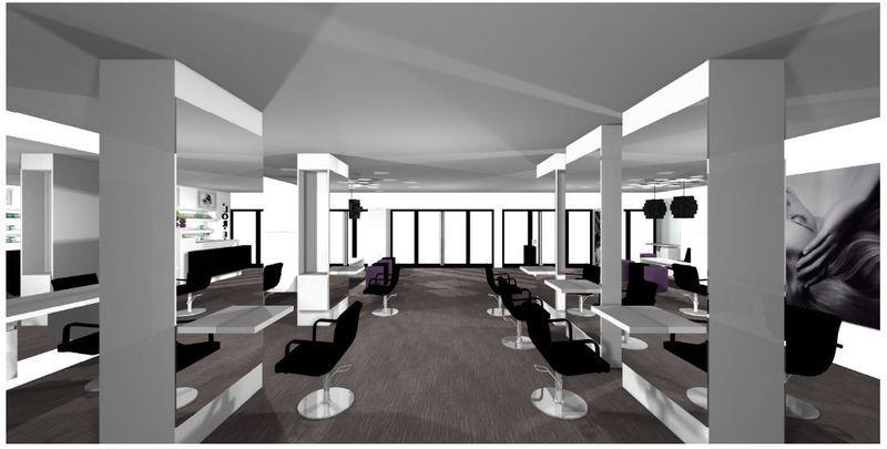 Broekhuizen Design BV