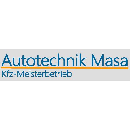 Bild zu Autotechnik Masa in Haan im Rheinland