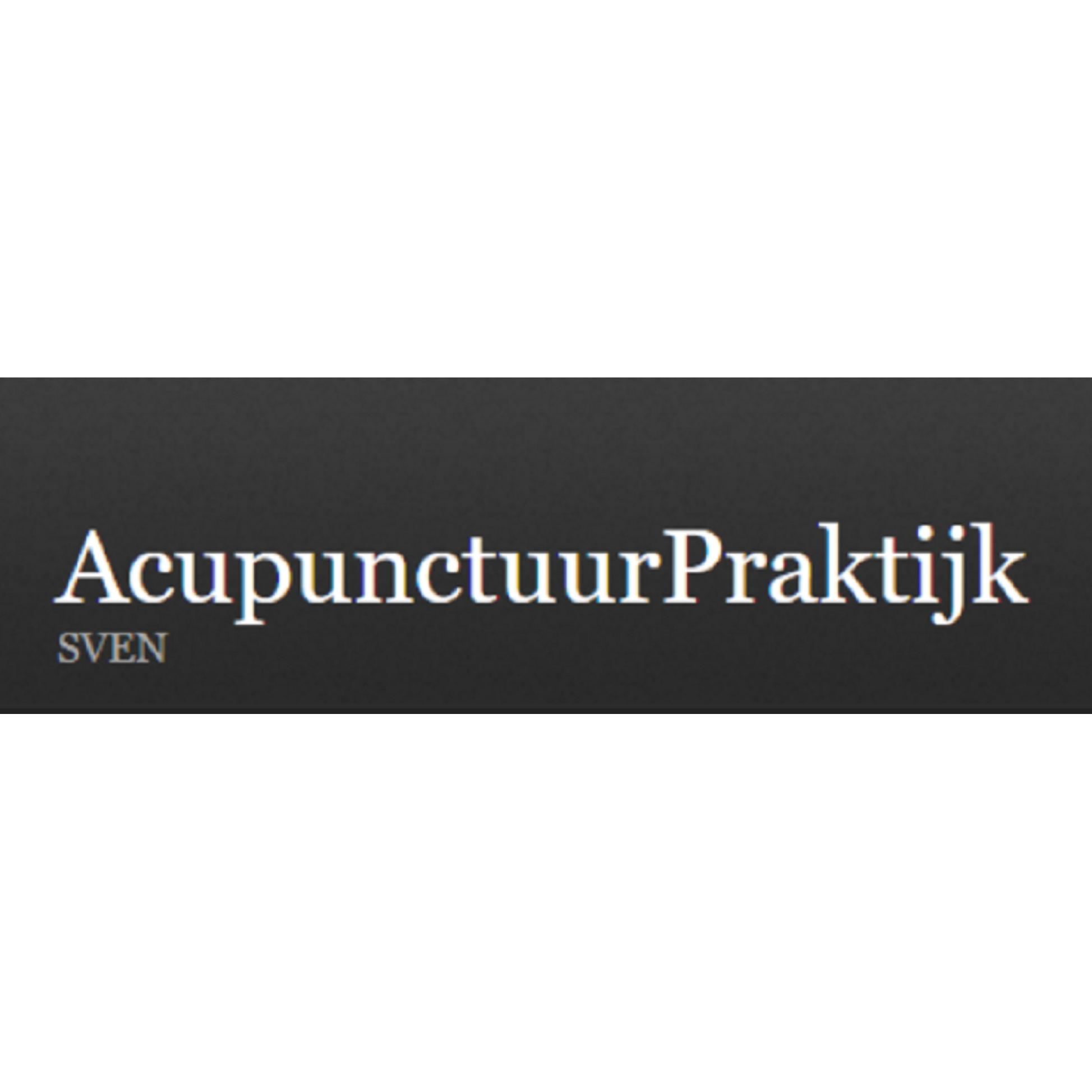 Acupunctuurpraktijk  Sven