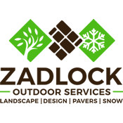 Zadlock Outdoor Services - Manalapan Township, NJ 07726 - (855)923-5625 | ShowMeLocal.com