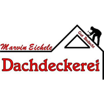 Bild zu Dachdeckerei Marvin Eichele in Cuxhaven