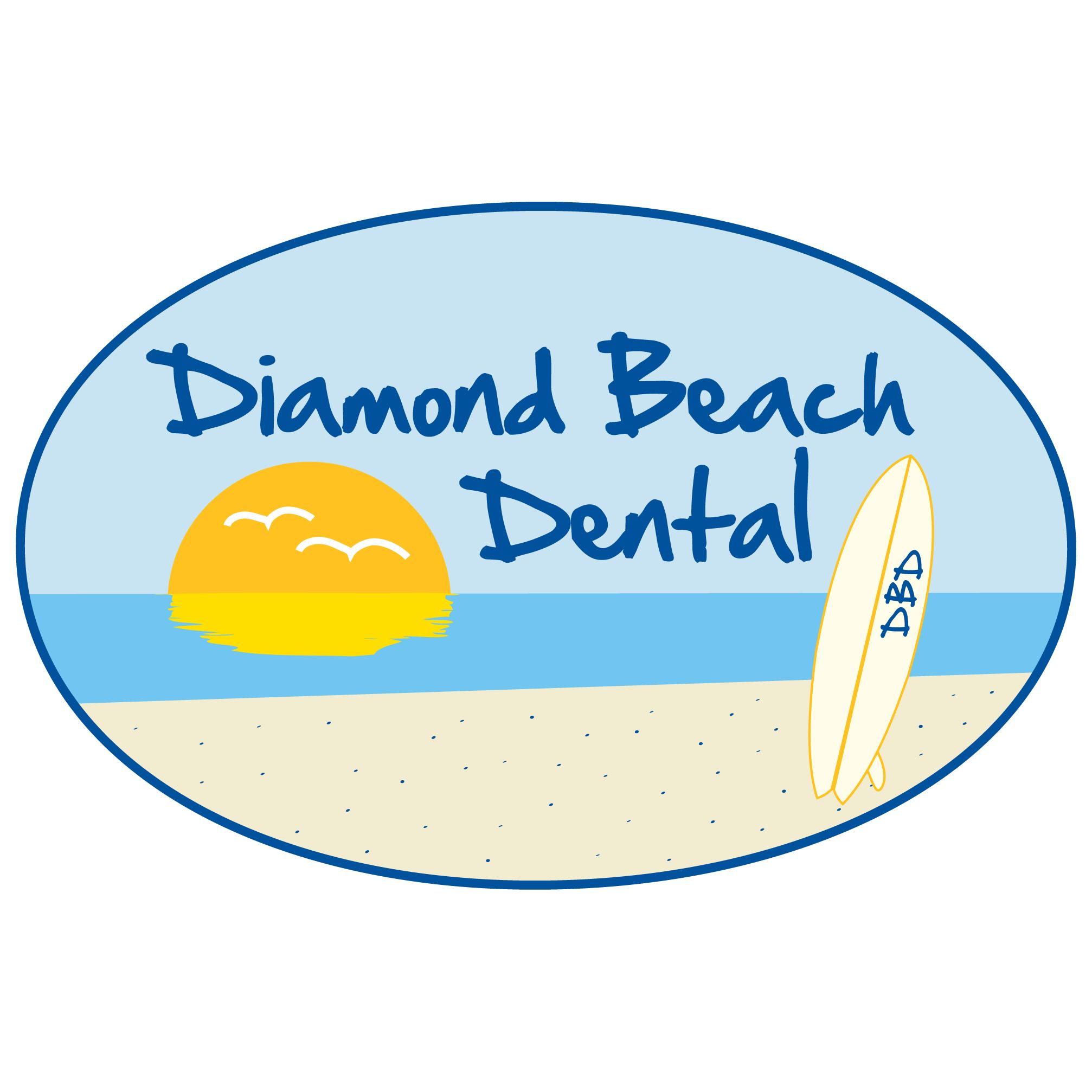 Diamond Beach Dental