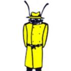 Abbotsford-Pest Detective