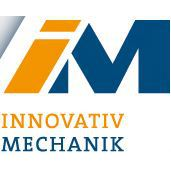 Bild zu Innovativ-Mechanik Werkzeug + Maschinenbau NC Service GmbH in Nonnweiler