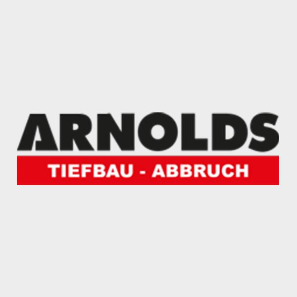 Abbruch Arnolds GmbH