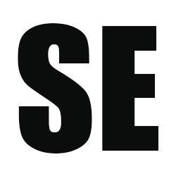 Sicuranza Electric LLC