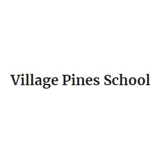 Village Pines School
