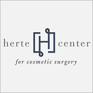 Herte Center For Cosmetic Surgery, , Cosmetic/Plastic Surgeon