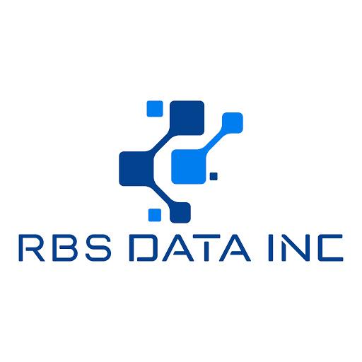 RBS Data Marketing Agency
