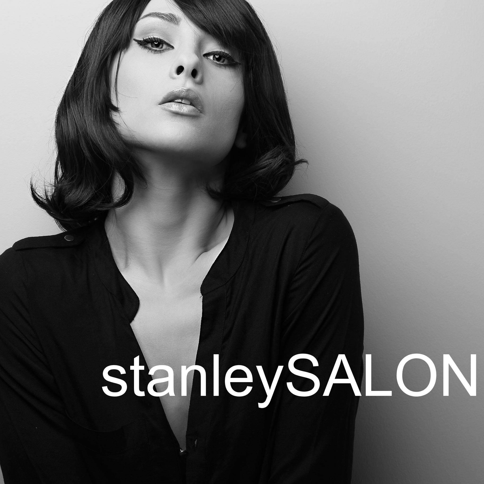 Stanley Salon - Frederick, MD - Beauty Salons & Hair Care