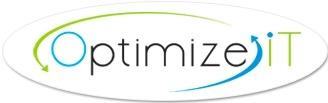 Optimize IT LLC