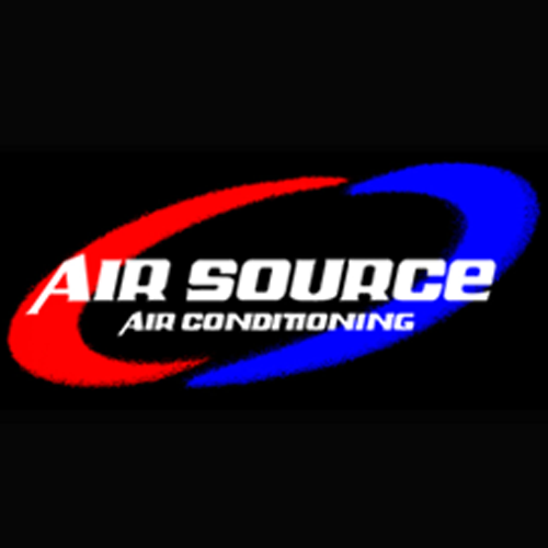 Air Source Air Conditioning - Honolulu, HI - Heating & Air Conditioning
