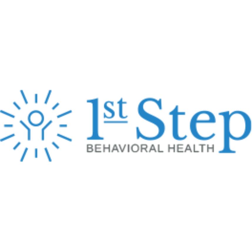 First Step Behavioral Health Pompano Beach Florida Reviews