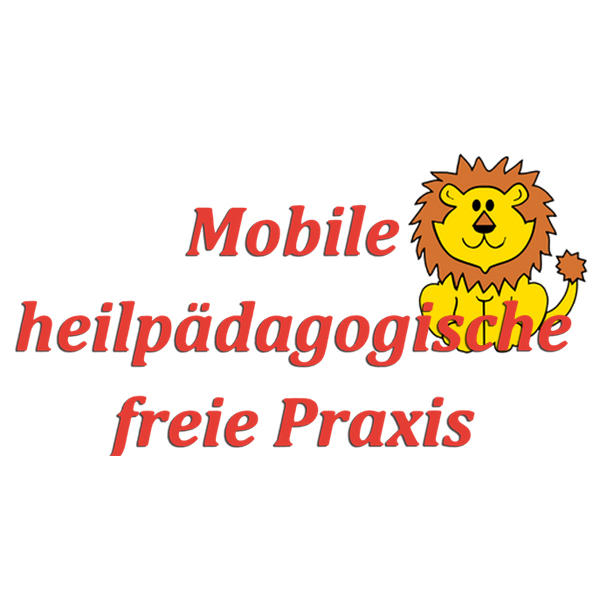 Mobile heilpädagogische freie Praxis - Sigrun Groß