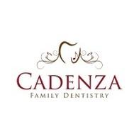 Cadenza Family Dentistry, PC